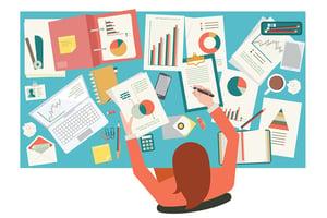 research_desk mod pic-1